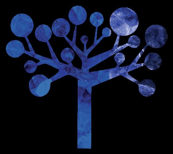 mediatree logo